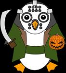 Horrorguin