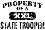 State Trooper