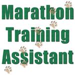 Marathon Training Assistant