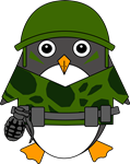 Actionguin
