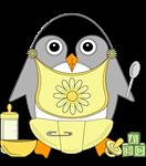 Babyguin