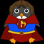 SuperGuin