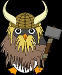 Thorguin