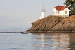 Turn Point Lighthouse