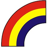 42Nd Infantry Division Rainbow
