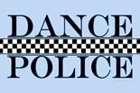 Danceshirts.Com