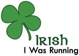 Funny St Patrick's Day