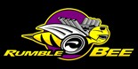Rumble Bees