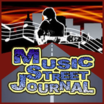 Music Street Journal Products