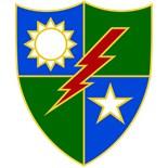 6Th Ranger Battalion