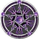 Wiccan Full / Queen