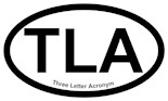 Three Letter