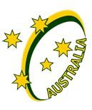 Australia Australasia