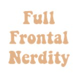 Frontal Nudity