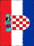 Croats