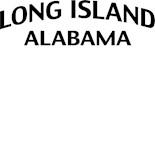 Long Island Al