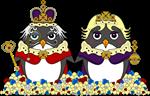 Royalguins