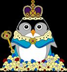 Prince Babyguin