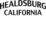Healdsburg Ca