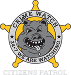 Crime Watch We Are Watching