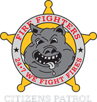 Fire Fighters We Fight Fires