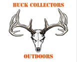 Buck Collectors