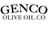 Genco Olive Oil