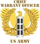 Warrant Tech