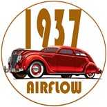 Cars 1930S