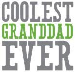 Coolest Grandpa