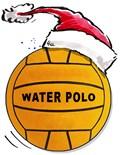 Water Basketball