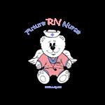 RN Children Gifts