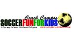 Soccer Fun For Kids (Kids)
