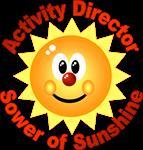 Sower of Sunshine