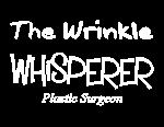 Whisperer Professions