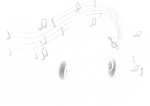 Mozart T-shirts and Gifts For Mozart Fans