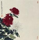 Chang Hsitsun