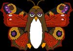 Flutterguin