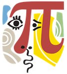 Zap Pi Symbols