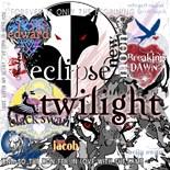 Best Twilight