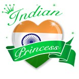India Designs