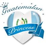 Guatemalan Gear
