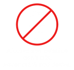 Alcohol and Calculus