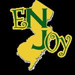 Enjoy NJ!