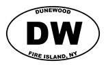 Dunewood