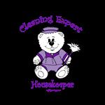 Housekeeper Tee Shirts