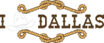 Dallas TV T-shirts