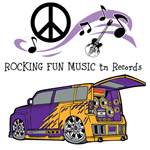 Rocking Fun Music tm Records
