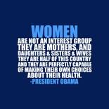 Women Romney