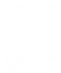Fat Personality